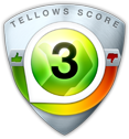 tellows Rating for  09013865025 : Score 3