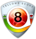 tellows Score 8 zu 0642500078