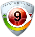 tellows Score 9 zu 0018132525252